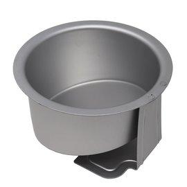 PME PME Topsy Turvy Pan 15cm
