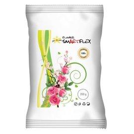 SmArtFlex SmArtFlex Flower / Gum Paste 1kg