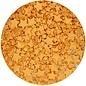 FunCakes FunCakes Gouden Sterren Mix 60g
