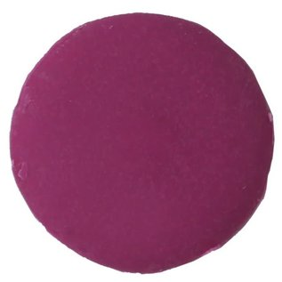 PME PME Natural Colour Candy Buttons Pink 200g