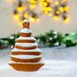 Decora 3D Kerstboom bakblik
