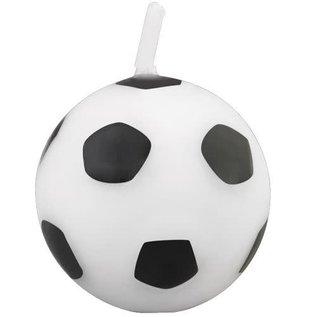 Wilton Wilton Candle Soccer Ball pk/6