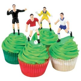 PME PME Soccer/Voetbal Set/9