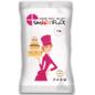 SmArtFlex SmArtFlex Cerise Pink Velvet Vanille 1 kg
