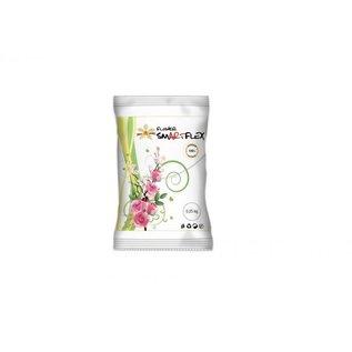 SmArtFlex SmArtFlex Flower Gum Paste Vanille 250 g