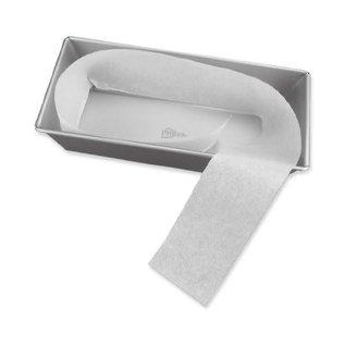 Patisse Patisse Mini Rol Bakpapier -25m-