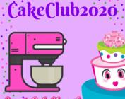 **CakeClub2021