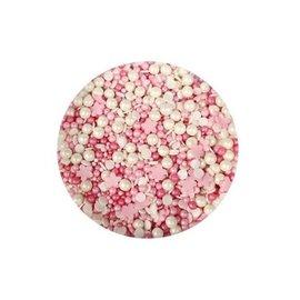 Sprinkles Medley Valentijn-mix 100gr