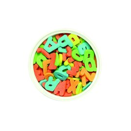 PME PME Sprinkles Letters