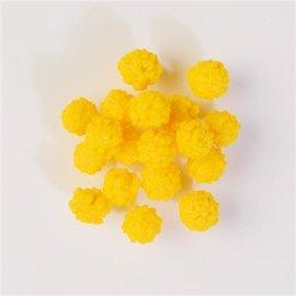 Mimosa Geel 50gr
