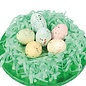 CakeStar Cake Star Mould 6 Mini Egg Set/2