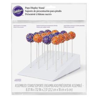 Wilton Wilton Cake Pops Display Stand