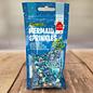 Cake Decor Zeemeermin Sprinkles 50 gr
