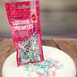 Cake Decor Unicorn Sprinkles 50 gr