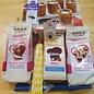Chocobeker bak pakket