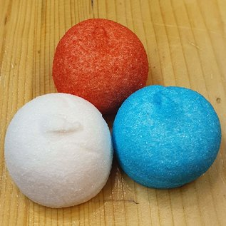 Koningsdag spekbollen