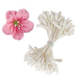 Wilton Wilton Flower Stamen Assortment pk/180