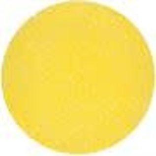 FunCakes FunCakes Gekleurde Suiker - Geel - 80g