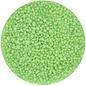 FunCakes FunCakes Sugar Dots -Groen- 80g