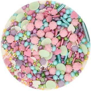 FunCakes FunCakes Sprinkle Medley -Pretty Sweet- 65g