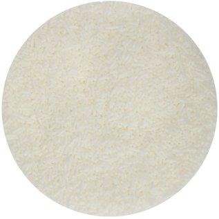 FunCakes FunCakes Sugar Strands -White- 80g