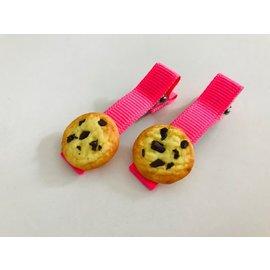 Snoepig Snoepig Knipjes - Chocolat Chip Cookies