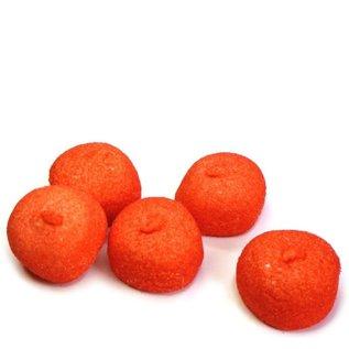 3 Spekbollen Rood