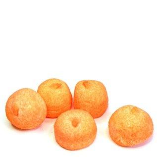 3 Spekbollen Oranje