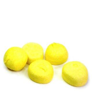 3 Spekbollen Geel
