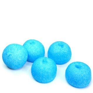 3 Spekbollen Blauw
