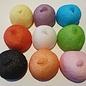 Spekbollen #ikwilzeallemaal