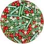 FunCakes FunCakes Sprinkle Medley -Holiday- 65g