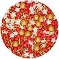 FunCakes FunCakes Sprinkle Medley -Jolly- 65g