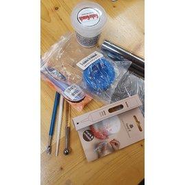 Sale pakket tools