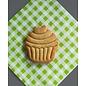 Cupcake uitsteker
