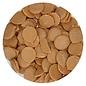 FunCakes FunCakes Deco Melts - Toffee Smaak- 250g