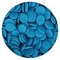 FunCakes FunCakes Deco Melts -Blauw- 250g