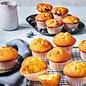 FunCakes FunCakes Mix voor Muffins 1kg