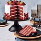 FunCakes FunCakes Mix voor Red Velvet Cake 1kg