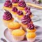 FunCakes FunCakes Mix voor Cupcakes 4kg
