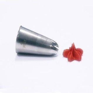 JEM JEM Drop Flower Nozzle #2F