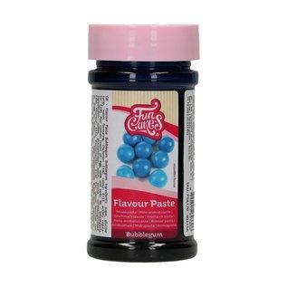 FunCakes FunCakes Smaakstof -Bubble Gum- 120g