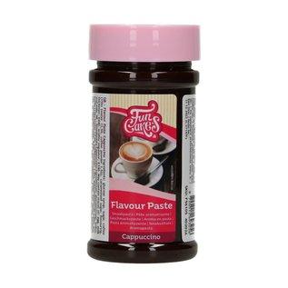 FunCakes FunCakes Smaakstof -Cappuccino- 100g