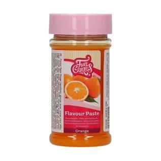 FunCakes FunCakes Smaakstof -Sinaasappel- 120g