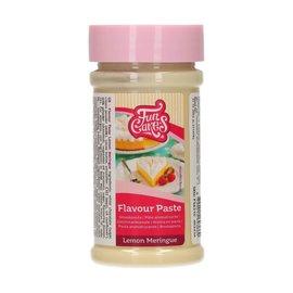 FunCakes FunCakes Smaakstof -Lemon Merengue- 120g