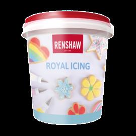 Renshaw Renshaw Royal Icing -400g-