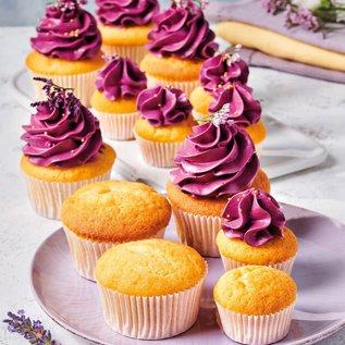 FunCakes FunCakes Mix voor Cupcakes 500g
