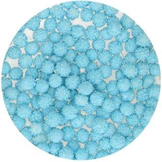 FunCakes FunCakes Mimosa -Blauw- 45g