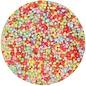 FunCakes FunCakes Sugar Dots -Mix- 80g