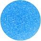 FunCakes FunCakes Suikerkristallen Blauw 80 g
